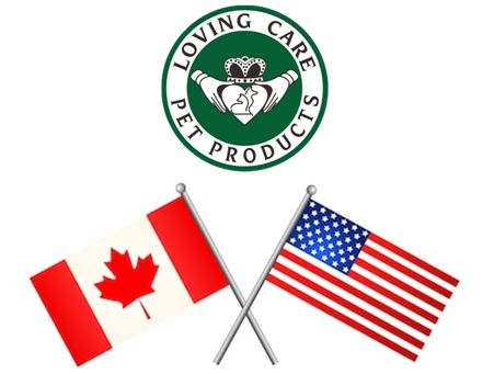 LCPP LOGO With Canada and USA Flags